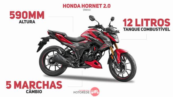honda-hornet-20-08