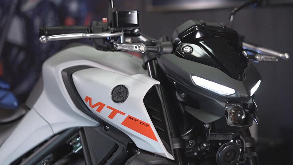 mt03-2021-brasil-00