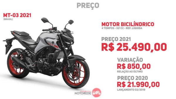 mt03-2021-brasil-10