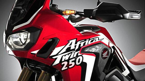nova-africa-twin-250-00