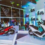 Voltz Motors prepara inauguração em SP visando expansão nacional