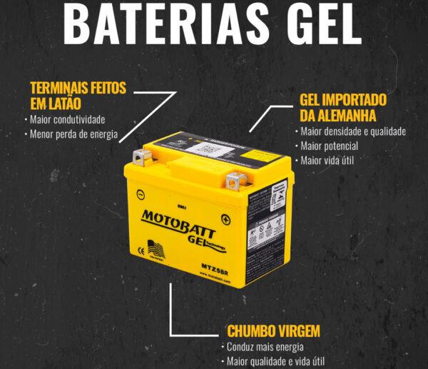 bateria-motobatt-01