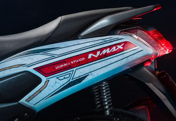 nmax-star-wars-03