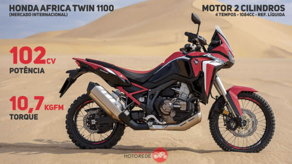 AFRICA-TWIN-04