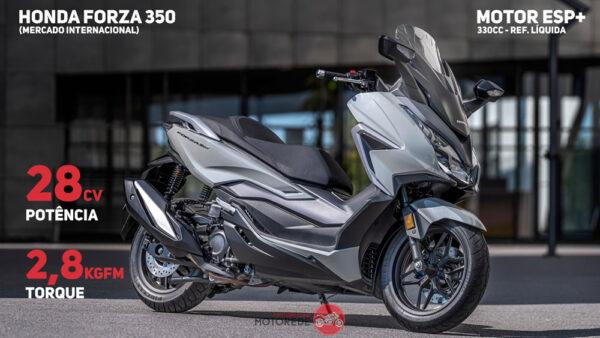 FORZA350-02