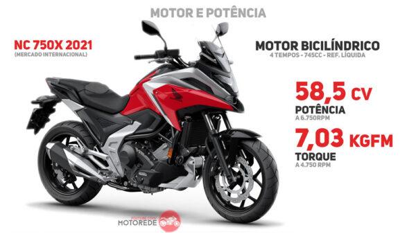 NC750X-2021-02-potencia