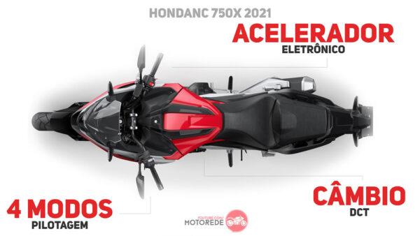 NC750X-2021-05