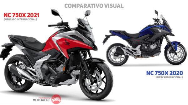 NC750X-2021-08-comparativo