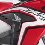 Nova XRE 300 2021 Confirmada! CB Twister 2021 renovada chegando?
