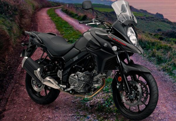 Suzuki-VStrom-650-2021-00