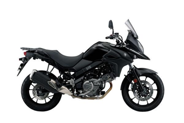 Suzuki-VStrom-650-2021-01