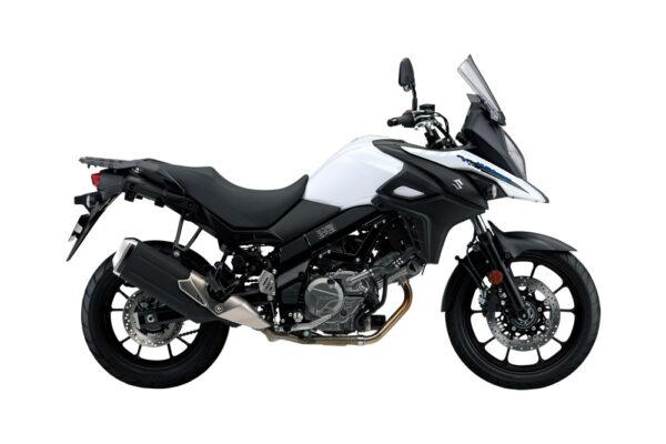 Suzuki-VStrom-650-2021-02