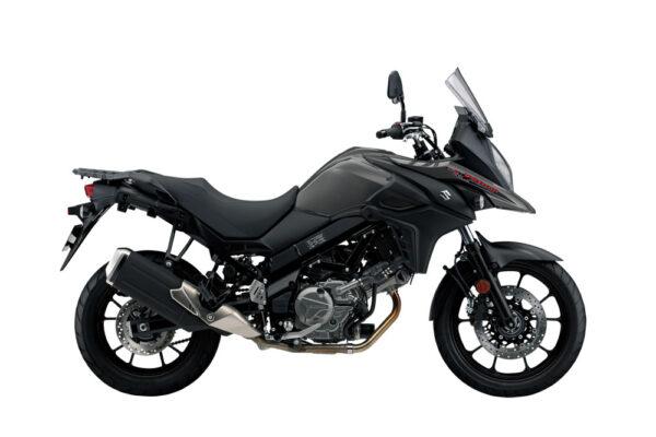 Suzuki-VStrom-650-2021-03