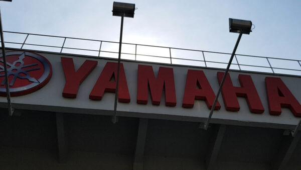 yamaha-juntos-amazonas-fiocruz-02