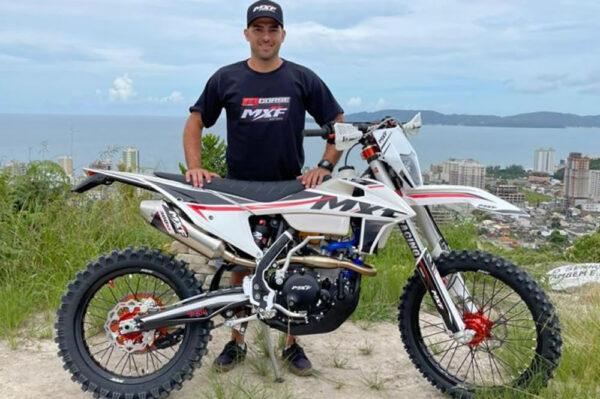 mxf-enduro-team-2021-02-Felipe