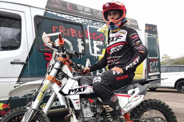 mxf-enduro-team-2021-04-Andre