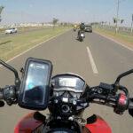 Dicas de segurança no trânsito para jovens motociclistas