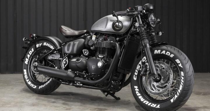 Triumph-TCM-01-Bobber-Black