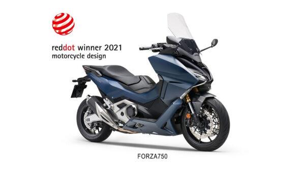 honda-forza750-03