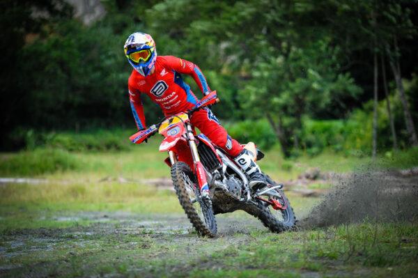 honda-racing-2021-02-Crivilin