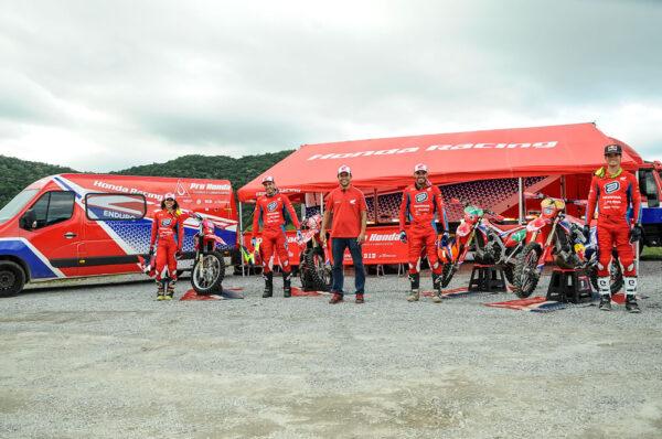 honda-racing-2021-03-Enduro
