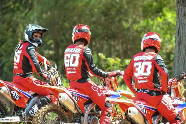 honda-racing-2021-04