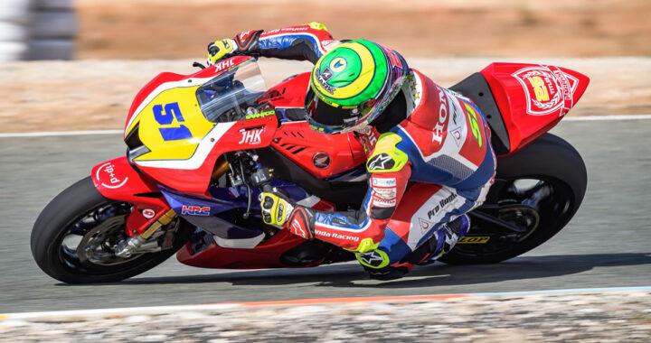 honda-racing-2021-05