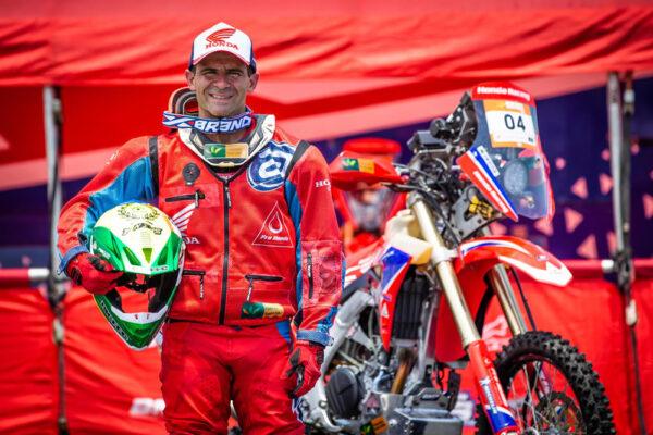 honda-racing-2021-06