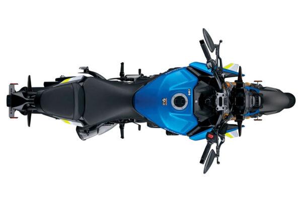 nova-gsx-s1000-2022-01