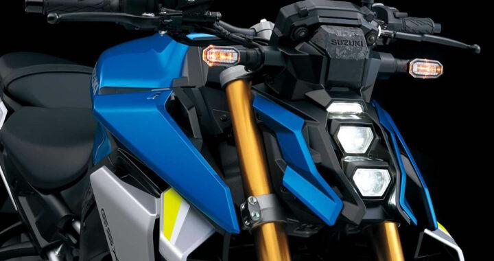 nova-gsx-s1000-2022-02