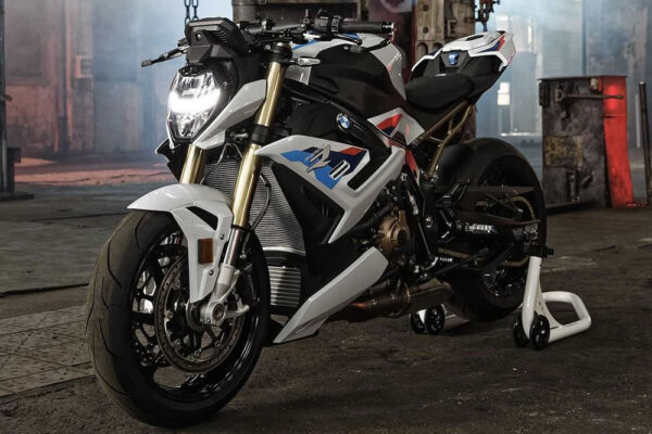 nova-gsx-s1000-2022-12