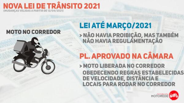 nova-lei-motos-02-moto-corredor