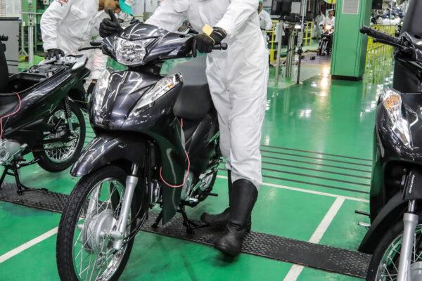 producao-motos-2021-01
