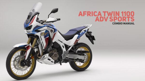 Africa-Twin-1100-Brasil-preco-02c