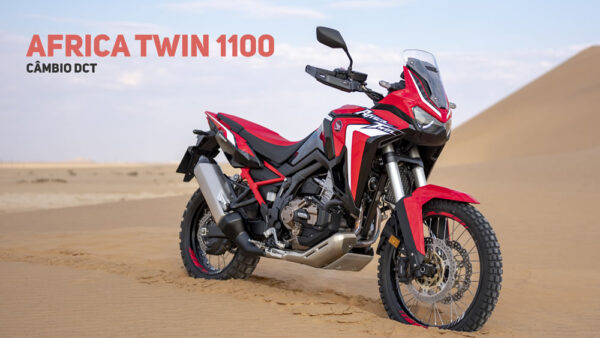 Africa-Twin-1100-Brasil-preco-03