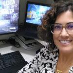 Riffel investe pesado e dá benefícios para home-office de seus colaboradores