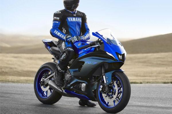 Yamaha-R7-2022-01