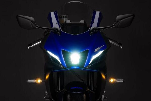 Yamaha-R7-2022-02