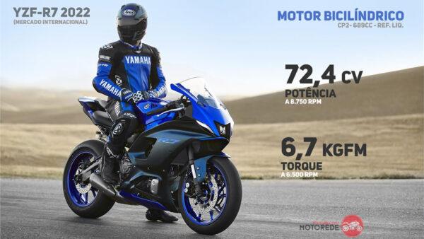 Yamaha-R7-2022-05-potencia
