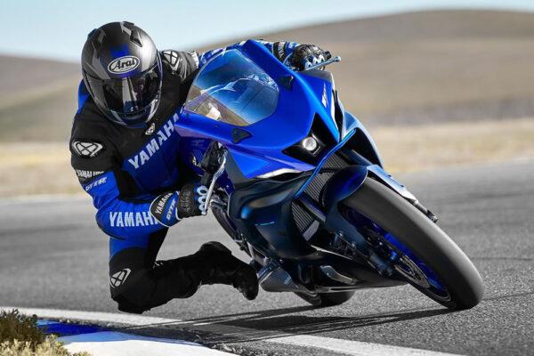 Yamaha-R7-2022-06