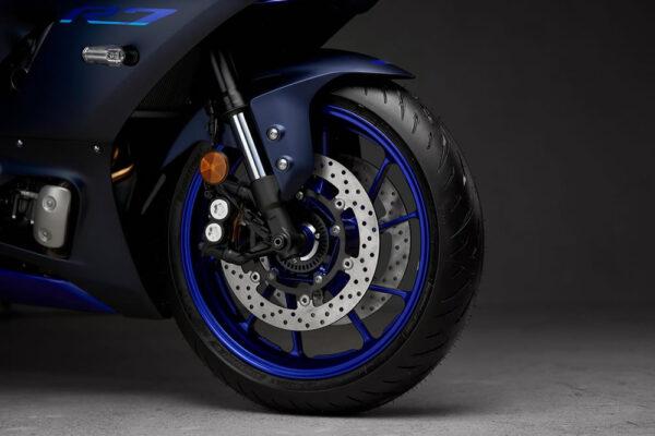 Yamaha-R7-2022-07