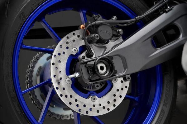 Yamaha-R7-2022-08