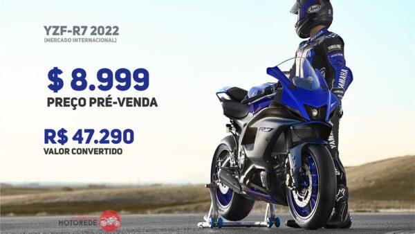 Yamaha-R7-2022-10-preco