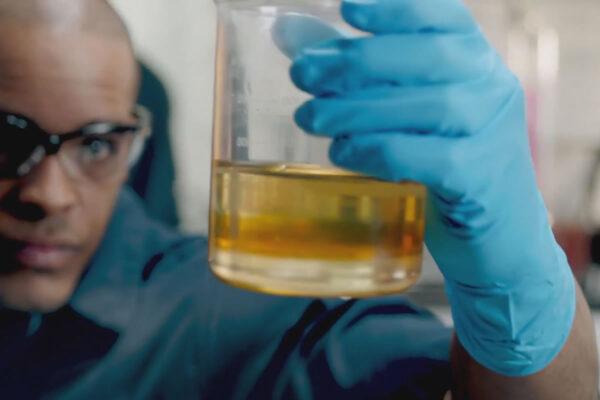 duvidas-oleo-lubrificante-moto-02