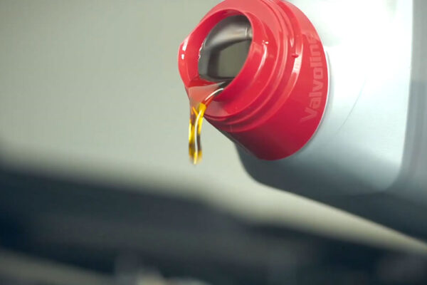 duvidas-oleo-lubrificante-moto-05