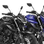 Nova geração da Yamaha Fazer 250 é lançada, veja preço