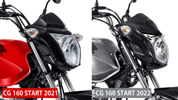 CG160-2022-02-START