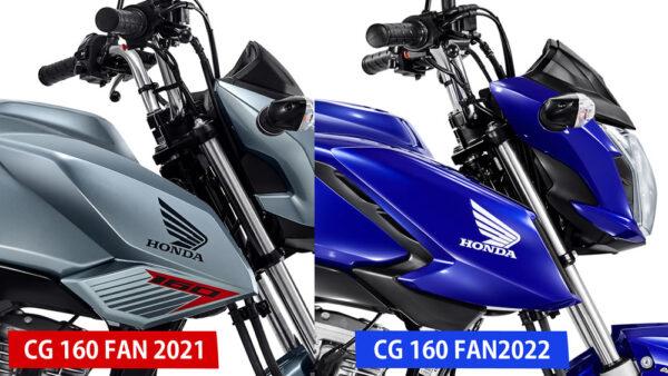 CG160-2022-04-FAN