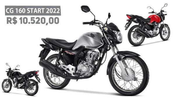 CG160-2022-10-START-PRECO