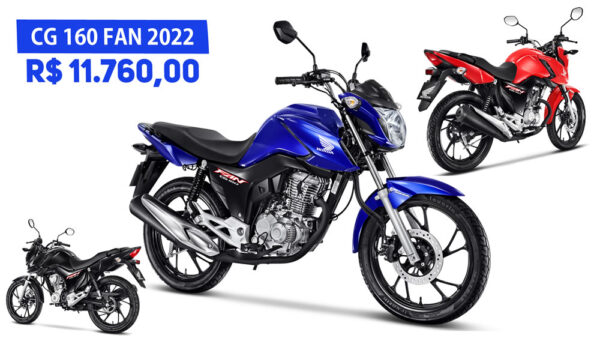 CG160-2022-11-FAN-PRECO